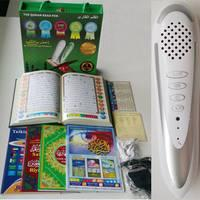 Quality Hotest!! Quran Style Sesor/Muslim Quran /Voice pen / Voice pen ingles/English Voice Pen M9 with Word by Word Somail wholesale
