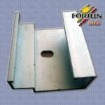 Quality Aluminium Profile wholesale