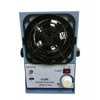 Quality Blue Color Ionizing Air Blower Machine Lightweight 40cm X 60cm Air Coverage wholesale