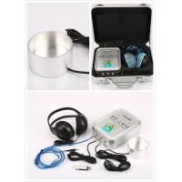 Quality Free Update Software For Clinical Version 8D NLS Body Health Equipment / Body Analyser wholesale