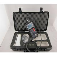 Quality Ultrasonic Thickness Gauge wholesale