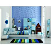 Cheap Home Dcoration Sofa 3D Background Wall 3d Wall Board for sale