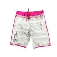Buy cheap Hot Fashion Design Beach Pant, Breathable, Nontoxic, Quick Dry, Soft and from wholesalers