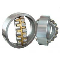Quality Crane 22311CCW33 Spherical Roller Bearings Textile Machine & Crusher wholesale