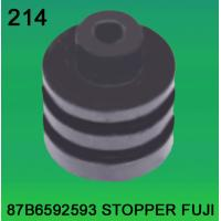Quality 87B6592593 STOPPER FOR FUJI FRONTIER minilab wholesale