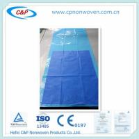 China Equipment cover mayo cover,covering of the surgical table on sale