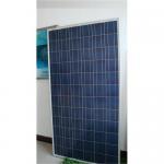 Quality 280W Solar Panel wholesale