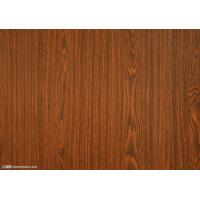 Buy cheap Non - Corrosive Natural Fiber Board , Lightweight Medium Density Fiberboard from wholesalers