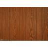 Buy cheap Non - Corrosive Natural Fiber Board , Lightweight Medium Density Fiberboard from wholesalers