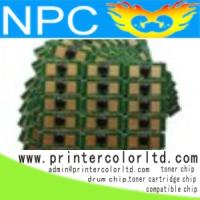 Quality toner chip for SAMSUNG SCX-3405W wholesale