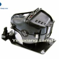 Buy cheap Replacment SP-LAMP-033 Projector Lamp/bulb for InFocus IN10 from wholesalers