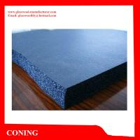 Quality rubber foam tapes wholesale