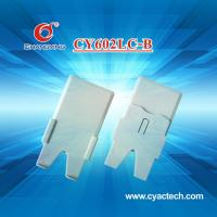 Quality Mini 2.4G rfid/uhf card/Tag  for Parking Lot and Access control wholesale