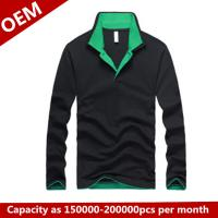 Buy cheap 2014 Top quality oem men polo t shirt from wholesalers