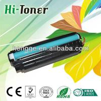 China compatible hp q2612a 12a toner cartridge for hp laserjet 1010 1020 3052 on sale