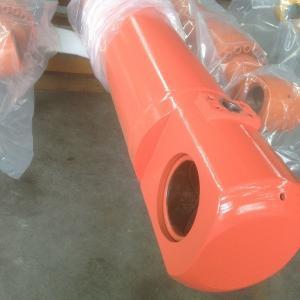 Cheap Doosan DH500 arm hydraulic cylinder ass'y,Doosan hydraulic stick cylinder part for sale