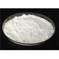 81103 11 9 bacterial infection steroid raw powder clarithromycin