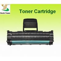 China Compatible Black Toner Cartridge 117S For Used in Samsung SCX-4650 4652 4655 on sale