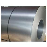Quality 2024 2 Inch Aluminum Roofing Coil , Aluminum Sheet Coil For Aerospace Structural Parts wholesale
