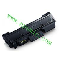 China Samsung MLT-D116 Compatible Toner Cartridge on sale