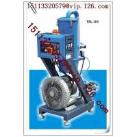 Quality Hot sale High-Power micro loader/High-Power Auto Loader Seller wholesale
