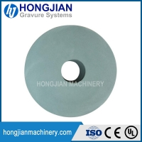 Buy cheap Copper Grinding Stones from wholesalers