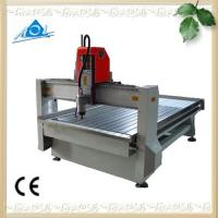 Quality China Auto Tool Changing wood cnc router AOL-M25 wholesale