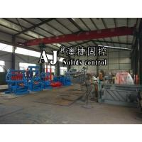 Supply Solids Control Drilling Hydrocyclone Desilter