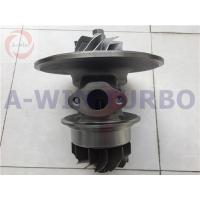 Buy cheap HT3B Turbo Chra P/N 3811556 For Turbo P/N:3524208, 3522861, 3523415 1988- from wholesalers