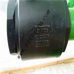 Quality 2pc wcb Ball Valves wholesale