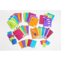 Quality soft cover school exercise book wholesale