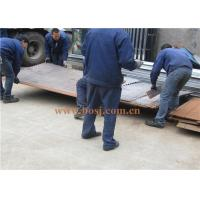 Cheap Forage Silos 180KW Sheet Metal Rolling Machine 4-8m/min 18 Forming Stations for sale