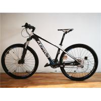 """Cheap Made in China Tianjin factory 26""""  17 inch Specially hot sale carbon fiber mountain bicycle/MTB for exercise for sale"""