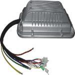 Quality Large Power Brushless electric bike motor controller 48V - 110V 80A wholesale