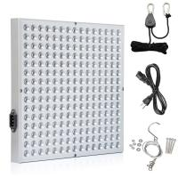 Quality Indoor Full Spectrum LED Grow Lights For Greenhouse , Environment Friendly wholesale