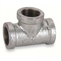 Quality Manufacturers Direct Sale Standard Malleable Iron GI Pipe Fittings For Plumbing wholesale