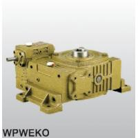 Quality worm gearbox motor dc wholesale