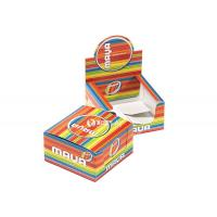 Quality Custom Cardboard Product Display Boxes , Point Of Purchase Display Boxes wholesale
