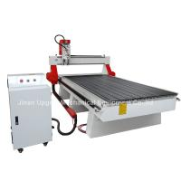 Quality 4*8 Feet Wood Furniture CNC Carving Machine with DSP Offline Control UG-1325T wholesale