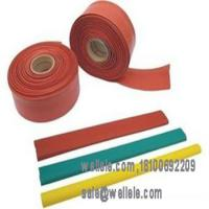 Quality 10KV 35kv 1kv busbar heat shrink tube, busbar casing, busbar heat shrinkable sleeve ,heat shrinkable tubes , heat shrink wholesale