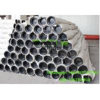 Buy cheap Oasis Factory directly supplies stainless steel rod based  johnson screens product