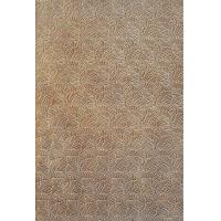 Quality Decorative MDF wall board/3D wall board on sale wholesale