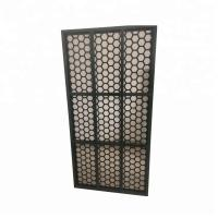 Quality Factory Direct Sale Brandt King Cobra Replacement Screen Steel Frame Screen wholesale