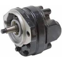 China Cessna Hydraulic Gear Pump on sale