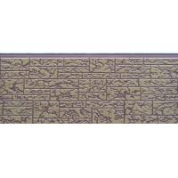 Quality Polyurethane facade panel wholesale