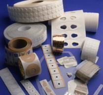 Quality Die cut foam tape wholesale