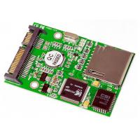 Quality SD to SATA Adapter wholesale