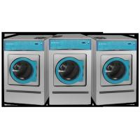 Quality Laundry Shop Equipment for Hotel, Hospital, Laundry wholesale