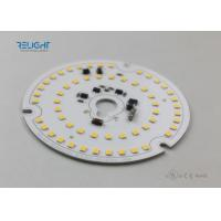 Quality Ulter-low HV Module 120V driverless ceiling light module 15W with high PF>0.9 wholesale