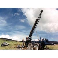 Quality Hot selling geological exploration drilling rig wholesale